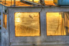 Boat (Polis Poliviou) Tags: light sunset fish nature relax boat fishing fisherman europe flickr cyprus coastal environment southeast cipro mediterraneansea masterpiece polis summerlove zypern famagusta kypros protaras chypre chipre kypr cypr sandybeaches cypern seriousphotography  paralimni kipras ciprus touristresort skybluewaters exemplaryshots republicofcyprus flickrsbestgroup goldstaraward   seriousphotographers  superaward    creativeyeuniverse poliviou polispoliviou fotowow   cyprusinyourheart    sayprus chipir wwwpolispolivioucom yearroundisland cyprustheallyearroundisland polispoliviou2013 thelandofwindmills cypriottourism