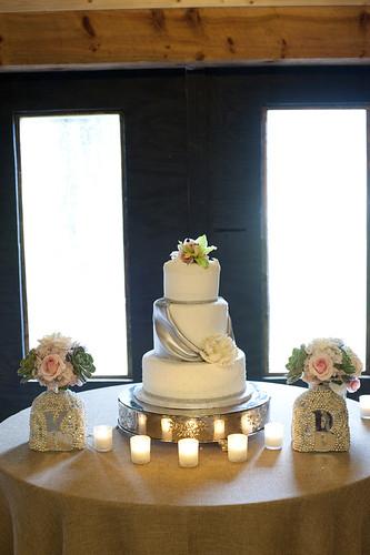 Wedding_449