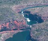 Mitchell Falls - Kimberley region of Western Australia (jcqsmer) Tags: mygearandme blinkagain flickrsfinestimages1 me2youphotographylevel1