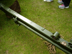 "British 6pdr Anti Tank Gun (6) • <a style=""font-size:0.8em;"" href=""http://www.flickr.com/photos/81723459@N04/9493454962/"" target=""_blank"">View on Flickr</a>"