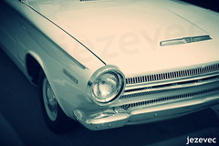 2011-05-20 2668 1964 Dodge Dart (Badger 23 / jezevec) Tags: auto cars car 60s automobile auction indianapolis indiana voiture 64 coche carro dodge 1960s chrysler dart 1964 automobili 2011 motorvehicle otomobil mecum automvel autombil samochd automvil automveis awto giceh automana bilmrke bifrei