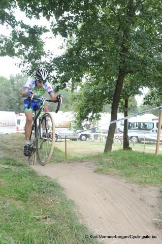 Nieuwelingen & juniors Kessel (182)