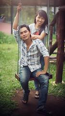 My Farm i chi  Cafe ng H (Misa Nguyn) Tags: cafe farm h i chi  my ng