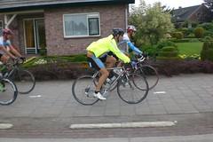 2013-08-24 Monstertocht-30 (Rekreatoer) Tags: ridderkerk toerfietsen rekreatoer monstertocht