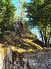 Monasterio de San pedro de Rocas (Orense)