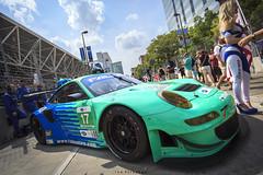 IMG_7709 (Ian. S.) Tags: 911 baltimore racing grandprix porsche gt motorsport alms gt3 rsr