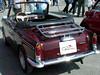 01 Autobianchi Bianchina Convertible Persenning drs 01