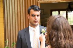 Ellie+Jamie-190 (Pamona1234) Tags: wedding jamie marriage ellie mendocino philo