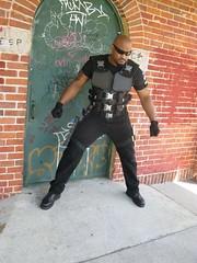 935042_198184280345777_1677793414_n (MorpheusBlade) Tags: sunglasses tattoo muscle bald tactical daywalker bladetheseries bladehouseofchthon bladethevampireslayer bladethevampirekiller bladethevampirehunter