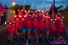 "BURNHAM-ON-CROUCH CARNIVAL • <a style=""font-size:0.8em;"" href=""http://www.flickr.com/photos/89121581@N05/10045363586/"" target=""_blank"">View on Flickr</a>"