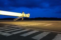 Cayenne (qitsuk) Tags: latinamerica southamerica airport guyana cayenne centralamerica frenchguiana frenchguyana guyanefrançaise französischguyana matoury