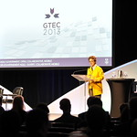 Corinne Charette, Chief Information Officer, Government of Canada thumbnail
