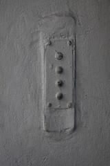 IMG_0407 (boaski) Tags: detail oslo norway norge europa europe skandinavien norwegen minimal nordic minimalism scandinavia fraction scandinavian norvege noorwegen lessismore minimalismus norwegia nordisch norueaga