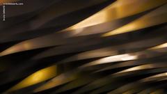 LIGHTS & SHADOWS (Bruno LaLibert) Tags: city architecture photoshop lightsandshadows montreal fujifilm hypothetical 2013 shockofthenew sharingart crazygeniuses netartll brunolalibert