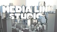 Media Link studio (Tariq Mirani) Tags: studio media images link tariq arif mirani arifmiraniimages medialinkstudioimages tariqmiraniimages