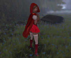 What was That Sound (Valentina benelli) Tags: life people love 3d secondlife virtual second lessonsecondlifekoinupkoinupusernamedreamchasermichigankoinupworkid513397