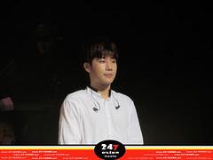sunggyu 16 (247AsianMedia) Tags: losangeles korea korean infinite hoya kpop nokialive dongwoo sungjong myungsoo woohyun sunggyu sungyeol onegreatstep