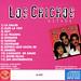 Los_Chichos-Gitano-Trasera