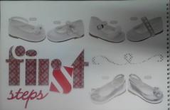 Παπούτσια βάπτισης www.zoisthanos (27)