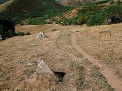 (MarcoSantín) Tags: españa spain sony asturias n1 hiszpania asturia vsco rutalacarisa