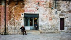 (alliance1) Tags: italy male elderly aged adults puglia conversano 2013 16x9crop summicron35mmasph leicam9