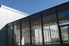 _DSC6106 (hermelin52) Tags: essen folkwangmuseum folkwang museumfolkwang stadtessen kulturpfad