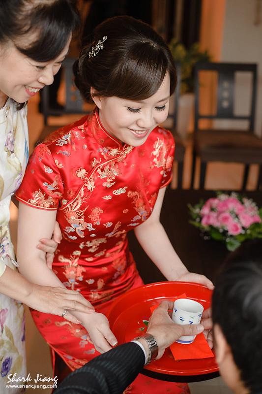 婚攝,台北君品酒店,婚攝鯊魚,婚禮紀錄,婚禮攝影,2013.10.05_BLOG-0008