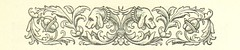 Image taken from page 139 of 'My Home in the Shires. A romance. Author's edition'
