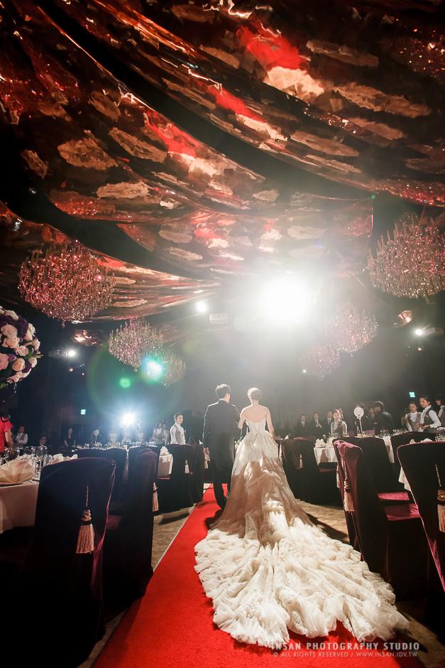 君品婚攝 婚禮記錄 婚攝英聖的作品 wed131012_0680