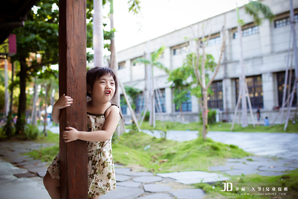 20130907-千砡-309