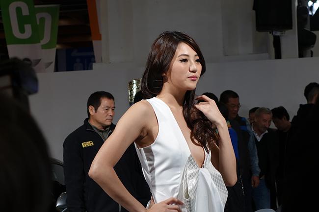 2014台北車展SG篇-075