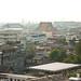 Phukao Thong_4