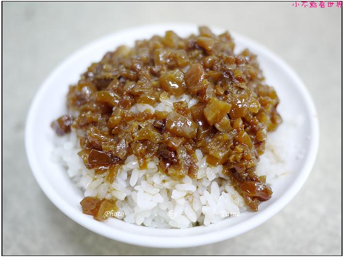 桃園竹仔下虱目魚 (18).JPG