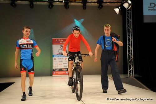 Dare 2b Waasland MTB Team  (8)