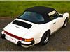 03 Porsche 911 SC Orignal-Panorama Heckscheibe Sammelfahrzeug ws 04