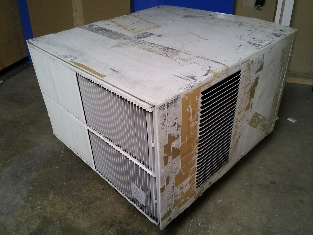 The World S Most Recently Posted Photos Of Airtemp