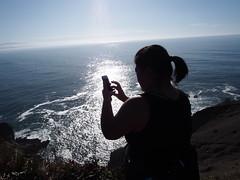 P1250063 (benguernsey) Tags: ocean cliff beach oregon pacific astoria cannonbeach oswaldwest shortsands traveloregon
