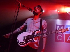 2014 01 Friendly Fires Grand Metropole 39 (excessif312) Tags: friendlyfires