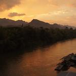 Thailande 0814 thumbnail