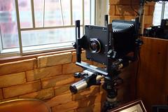 Sony A7 / Nikon AI-S 50/F1.4 (dymo861) Tags: nikon sony a7 ais 50f14