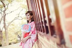 _I1R9471 (mabury696) Tags: portrait cute beautiful asian md model ying lovely  2470l             asianbeauty   85l 1dx  5d2 5dmk2
