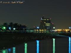Kuwait City (_baderalbader_) Tags: canon bahrain nikon uae kuwait oman kuwaitcity qatar q8 ksa        kuw iiphoto kuwaitphotographers  gulfphotographer flickrandroidapp:filter=none q8instagram q8ing  ta9weerfans natgeoar kuwphoto q8typic watanpic instagram1985 q8tpic wejhat  baderalbader  q8magic kusupport arabbest ta9werq8
