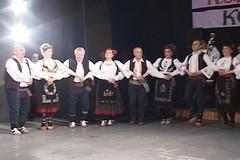 STO GODINA KUDA  KPOSOVSKI BOZUR  VETERANI4355