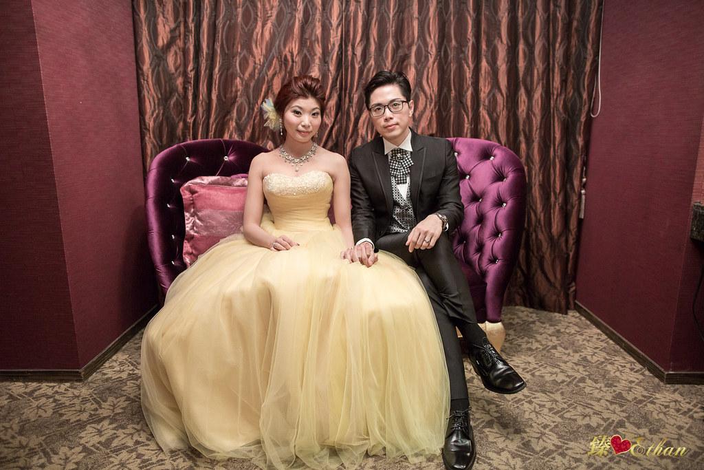 婚禮攝影,婚攝,台北水源會館海芋廳,台北婚攝,優質婚攝推薦,IMG-0020
