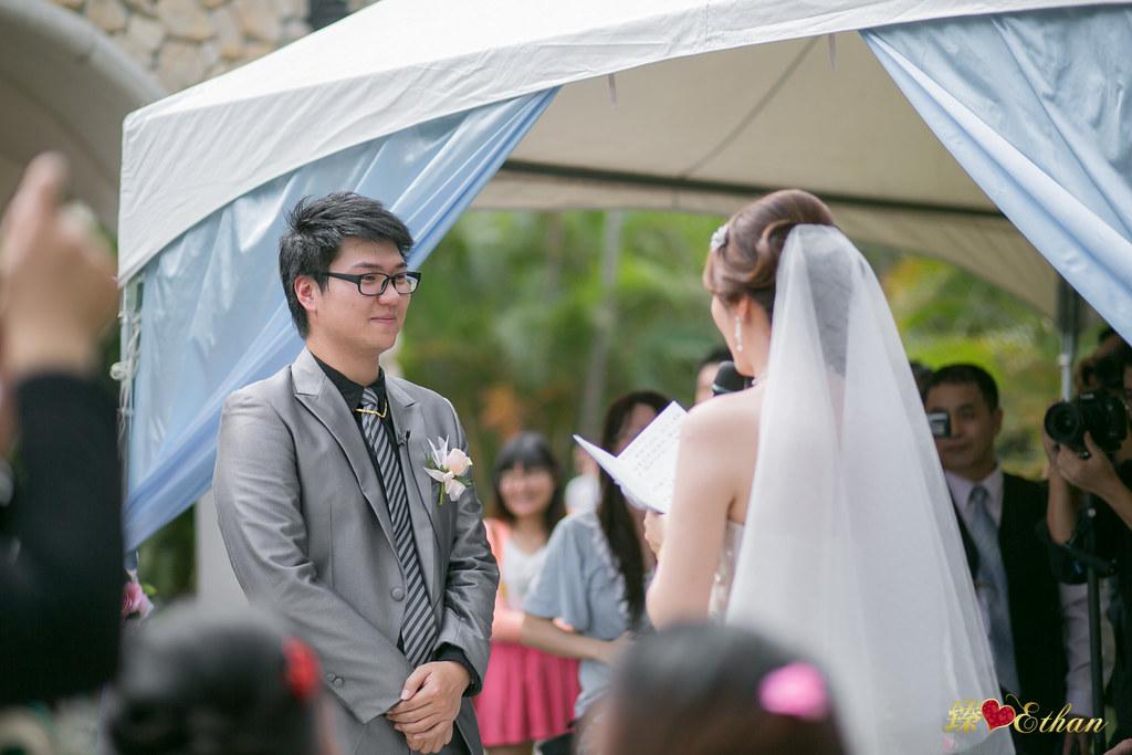 婚禮攝影, 婚攝, 晶華酒店 五股圓外圓,新北市婚攝, 優質婚攝推薦, IMG-0059