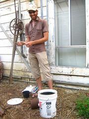 DIY Composting Toilet_3960622550_l