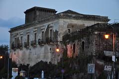 Naxos 60 (IzabelaWinter) Tags: sicily sicilia naxos sizilien gardini