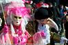 Venise 2012 - Costume 7.jpg