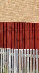 LPAP 35 (Sas & Marty Taylor) Tags: art place stephen burke b31 longbridge stephenburke lpap longbridgepublicartproject b31voices