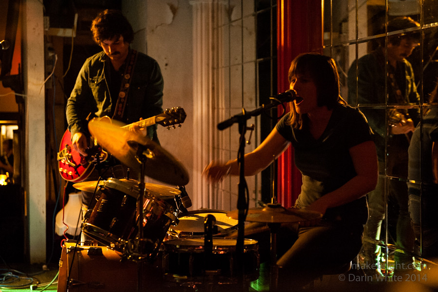 Trinity Lounge - Apr 2014 - Sarnia-0009